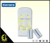 ES數位 Kamera MU-123 CR2 電池/充電器組 CR123電池可通用 intax mini MP70 MP300 拍立得 相印機 手電筒
