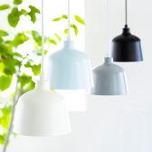 [hattu]童趣帽形吊燈~TML日本愛媛創意家居★日本設計~吊燈/吸頂燈/室內設計/居家裝潢