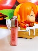 Dior 迪奧豐漾俏唇蜜2ml (全新)【百貨公司專櫃貨】樣品旅行用
