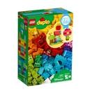 樂高 LEGO DUPLO 歡樂創意顆粒套裝 Creative Fun 10887 TOYeGO 玩具e哥