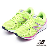 New Balance VAZEE 輕量跑鞋 女鞋 綠 WPRSMHT
