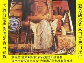 二手書博民逛書店Salem:罕見Maritime Salem in the Age of Sail (National Park