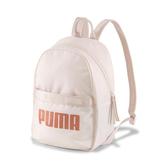 PUMA WMN Core 粉色後背包-NO.07694402