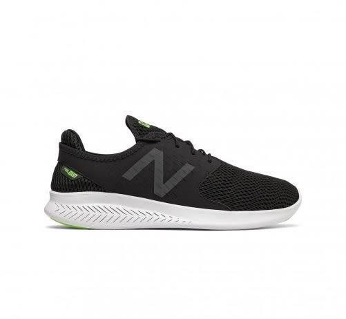 New Balance 2E寬楦 慢跑鞋 男款 NO.MCOASBK3
