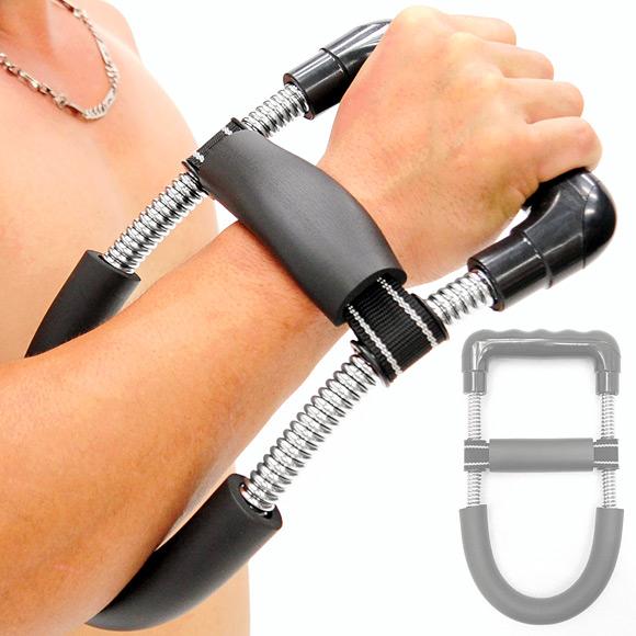 腕力訓練器優化版手腕訓練器WRIST.腕力器.手臂力器臂熱健臂器舉重量訓練運動推薦哪裡買專賣店