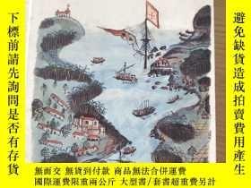 二手書博民逛書店Unknown罕見Seas(K0600)Y255387 待查閱 同上 ISBN:9780719564178 出
