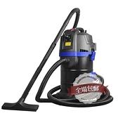 歐佰色魚池吸污機真空吸泥機吸泥泵吸糞器水池清理設備水下吸塵器 薇薇