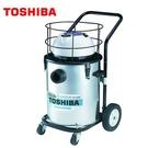 TOSHIBA東芝 乾濕吸塵器 TVC-10.0