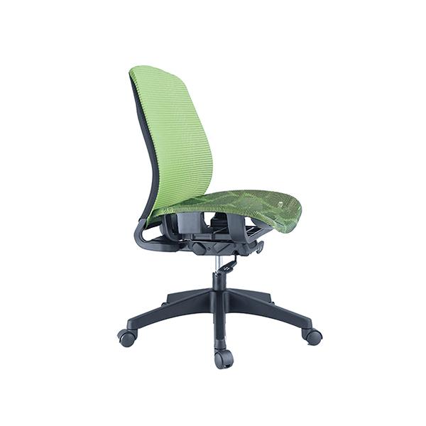 【YUDA】 SD-KTS-1263MTG 三色可選  辦公椅/電腦椅