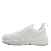 Adidas NEO Questar BYD W [DB1694] 女鞋 運動 休閒 白 愛迪達