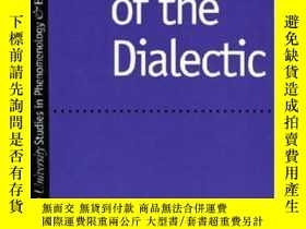 二手書博民逛書店Adventures罕見Of The Dialectic (spep)Y255562 Maurice Merl