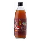 【陳稼莊】天然蕃茄★蕃茄汁無加糖-即飲式...