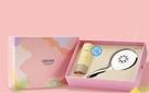 【麗室衛浴】德國GROHE 四段式出水13mm手持式净水除氯美膚禮盒套装蓮蓬頭