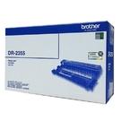 BROTHER DR-2355 原廠感光鼓 適用 HL-L2320D HL-L2365DW MFC-L2700D MFC-L2700DW MFC-L2740DW