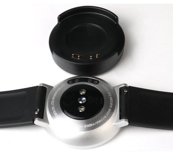【充電座】華為 HUAWEI 榮耀手錶S1 智慧手錶專用座充/藍牙智能手表充電底座/充電器