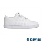 K-SWISS Classic 88 Heritage時尚運動鞋-男-白