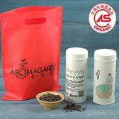 阿里磅(有機轉型期)傳統凍頂烏龍茶150g/罐