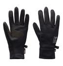 [好也戶外]Mountain Hardwear Power Stretch® Stimulus™ Glove 刷毛保暖可觸控手套