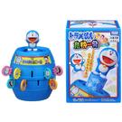【震撼精品百貨】Doraemon_哆啦A夢~哆啦A夢危機一發#61382