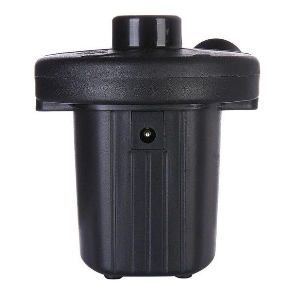 台灣現貨天天寄【粉紅菲菲】電動充氣泵 家用車載充氣泵 打氣機 電動充氣幫浦 家用-110V C0039