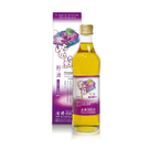 【金椿油品】紫蘇籽油x1瓶(500ml/瓶)_紫蘇油