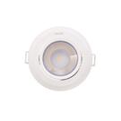 飛利浦RS100B 9W LED 9.5...
