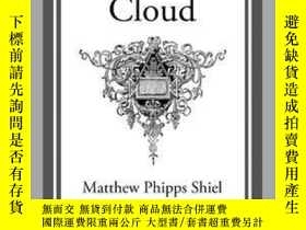 二手書博民逛書店The罕見Purple CloudY410016 Matthew Phipps Shiel Start Cla