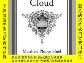 二手書博民逛書店The罕見Purple CloudY410016 Matthew Phipps Shiel Start Cla