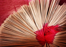 立香【和義沉香】《編號B241》特級老山頭立香 手工立香 老山立香 氣味香醇 尺3 一斤裝