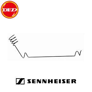 德國 森海塞爾 SENNHEISER ME36麥克風附件 MZH 30 公司貨 保固兩年 MZH30