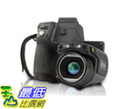[8美國直購] 熱成像相機 FLIR T620 Thermal Imaging Camera, 307200 Pixels (640 x 480)