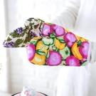 隔熱手套 韓版加厚隔熱微波爐烤箱專用烘培手套創意廚房防滑耐高溫防燙手套