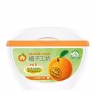 橘子工坊深層潔淨洗衣粉1400