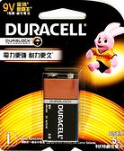 新金頂9V電池1入
