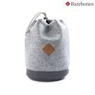 Barebones 營燈收納袋 Felt Lantern Storage Bag LIV-279 / 城市綠洲(裝備袋、攜型袋、燈具配件)