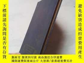 二手書博民逛書店chemicals罕見for the rubber indust