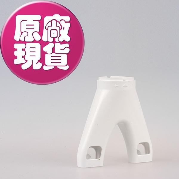 【LG樂金耗材】除濕機使用 鞋子烘乾除濕配件