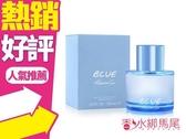KENNETH COLE BLUE 男性淡香水 5ML香水分享瓶◐香水綁馬尾◐