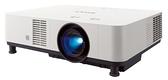 全球最小、最輕巧【 名展音響】SONY VPL-PHZ60 4K 6000流明 雷射投影機
