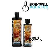 BWA【T29海洋微量元素】【250ml】提供29種天然海水珍貴微量元素 W049 魚事職人