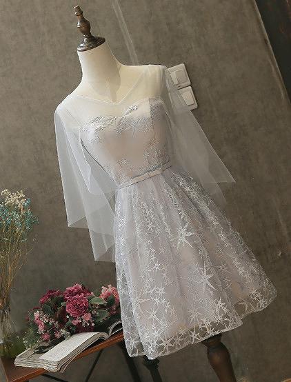 (45 Design)    7天到貨 來圖訂做量身訂做 客製化顏色大尺碼訂做訂做  高級訂製禮服 洋裝 服飾11