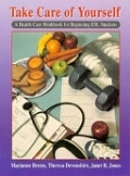 二手書《Take Care of Yourself: A Health Care Workbook for Beginning ESL Students》 R2Y ISBN:0138823170