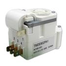 【1-3線圈】TMDE802PA1 =702 國際 東元 日立 冰箱除霜定時器 化霜器 (日製) sankyo