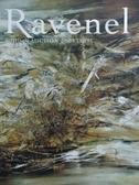 【書寶二手書T8/收藏_XBN】Ravenel Autumn Auction 2009 Taipei_2009/12/6