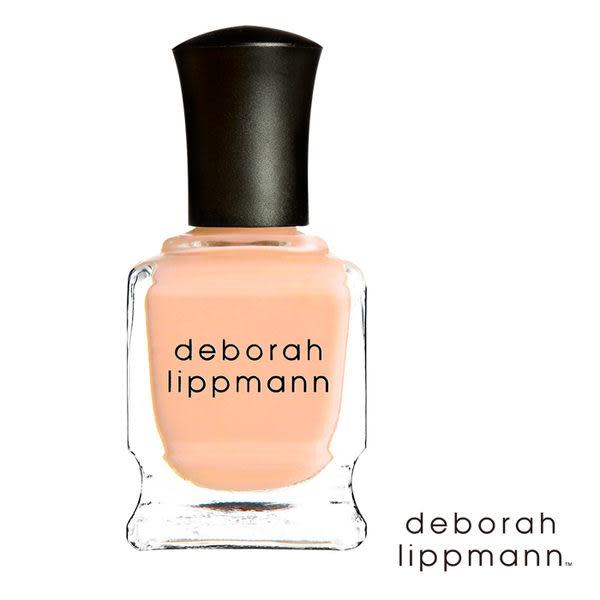 deborah lippmann奢華精品指甲油_金香花園TIP TOE THROUGH THE TULIPS#20267