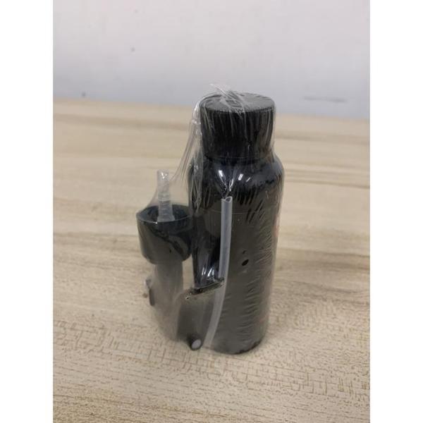 汽車奈米噴霧鍍膜通用款汽車鍍膜劑汽車蠟(120-250ML/777-10434)