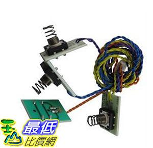 [美國直購 ShopUSA] 保險杠感測器 Neato Bumper Sensors RB-Nto-904