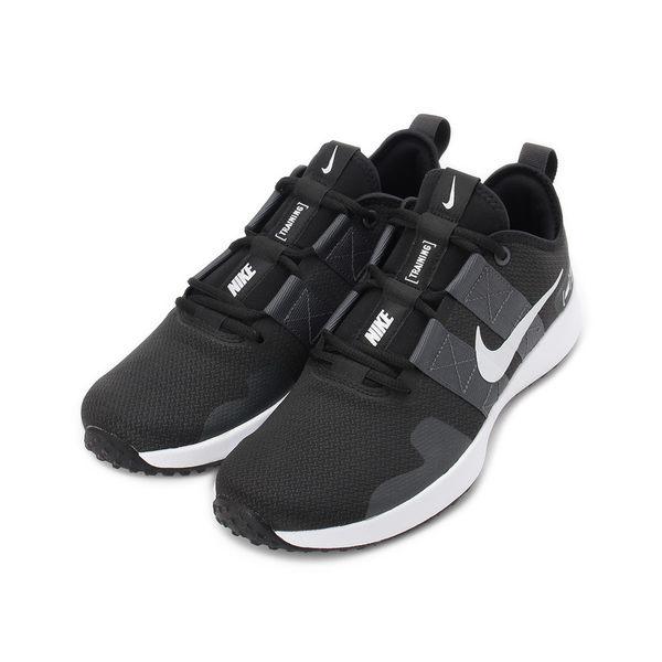 NIKE VARSITY COMPETE TR 2 輕量訓練鞋 黑煤白 AT1239-003 男鞋 鞋全家福