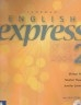 二手書R2YBb《Longman English Express 2 1CD》2