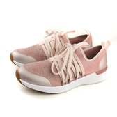 Keds STUDIO FLASH 休閒運動鞋 粉紅色 女鞋 9183W132554 no294